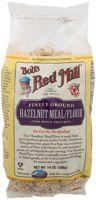 Bob's Red Mill Hazelnut Meal / Flour
