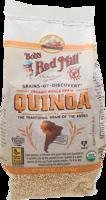 Bob's Red Mill Quinoa Grain