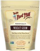 Bob's Red Mill Wheat Germ