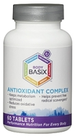Body Basix Antioxidant Complex