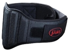 Body By Jake Deluxe Weight Lifting Belt