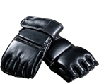 Body By Jake Ultra Power Weighted Gloves 2lb pair