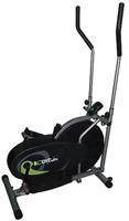 Body Flex Bodyrider Elliptical Trainer