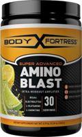 Body Fortress Super Amino Hydra-Blast