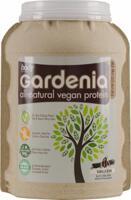 Body Nutrition Gardenia All-Natural Vegan Protein
