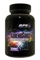 Body Performance Solutions AdrenoSurge