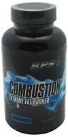 Body Performance Solutions Combustion