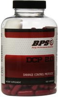 Body Performance Solutions DCP 2.0