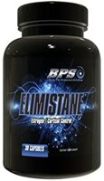 Body Performance Solutions Elimistane