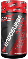 Body Performance Solutions EndoSurge Turbo