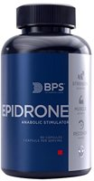 Body Performance Solutions Epidrone