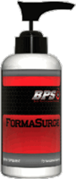 Body Performance Solutions FormaSurge