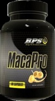 Body Performance Solutions MacaPro
