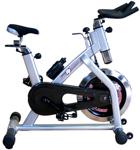 Body-Solid Best Fitness Indoor Cycle Bike