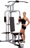 Body-Solid Powerline PHG1000W Home Gym