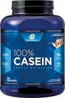 Bodybuilding.com 100% Casein