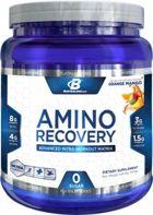 Bodybuilding.com Amino Recovery