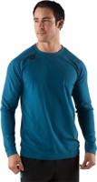 Bodybuilding.com B-Elite Ignite Long-Sleeve Tee
