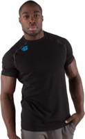 Bodybuilding.com B-Elite Ignite Tee