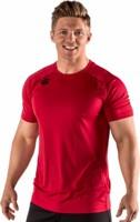 Bodybuilding.com B-Elite Power Dry Ignite Tee