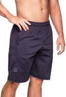 Bodybuilding.com B-Elite Pro Short