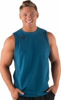 Bodybuilding.com B-Elite Unleash Sleeveless Tee