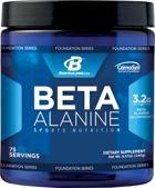 Bodybuilding.com Beta Alanine