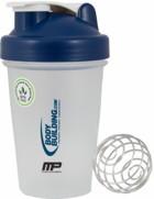 Bodybuilding.com Blender Bottle 20 Oz.