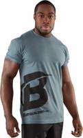 Bodybuilding.com Core Giant B Tee