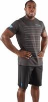 Bodybuilding.com Core Horizon Tee