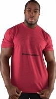 Bodybuilding.com Core Outline Tee