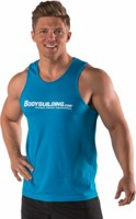 Bodybuilding.com Core Simple Classic Tank