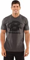 Bodybuilding.com Core Sketch Tee