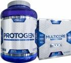 Bodybuilding.com Core Stack