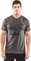 Bodybuilding.com Core Urban Tee
