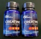 Bodybuilding.com Creatine 3000