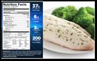 Bodybuilding.com Essential Meal Plan