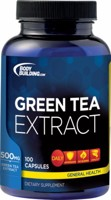 Bodybuilding.com Green Tea Extract
