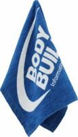 Bodybuilding.com Gym Towel