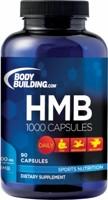 Bodybuilding.com HMB 1000