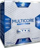 Bodybuilding.com MULTICORE