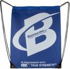Bodybuilding.com Oversized Drawstring Backpack