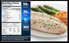 Bodybuilding.com Premium+ Meal Plan