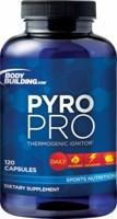Bodybuilding.com Pyro Pro
