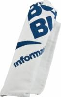 Bodybuilding.com Shower Towel
