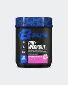 Bodybuilding.com Signature Pre Workout