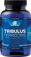 Bodybuilding.com Tribulus Terrestris