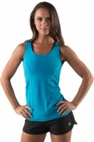 Bodybuilding.com Women's B-Elite Breeze Tank