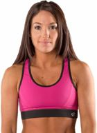 Bodybuilding.com Women's B-Elite Bryna Bra