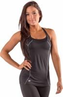 Bodybuilding.com Women's B-Elite Built For Speed Tank